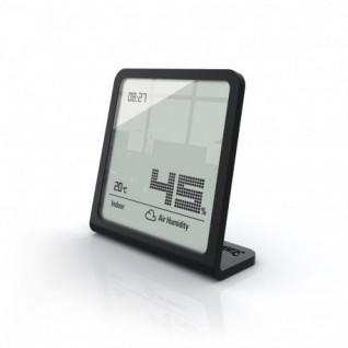 Hygrometer Selina Zwart