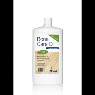 Bona Care Oil Wit 1 L