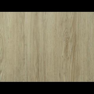 "PVC/Vinyl click laminaat  ""Bright oak XXL"" 7*228*1830 mm"