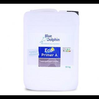 Blue Dolphin Primer A 10 kg