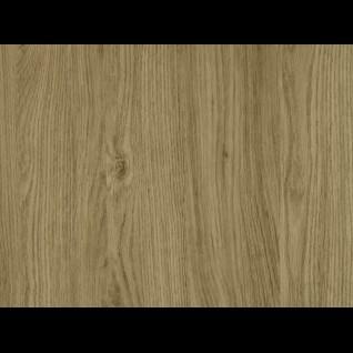 PVC Estetic oak XXL, 1830x228x7, composiet  click laminaat(2.5 m2/doos)