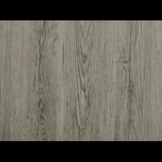 Afwerklijst 6*28*2400 Legendary Oak met plakstrip