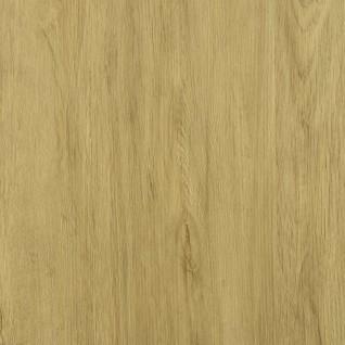 PVC Sand oak XXL, 1830x228x7, composiet  click laminaat(2.5 m2/doos)