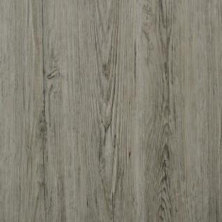 PVC Legendary oak XXL, 1830x228x7, composiet  click laminaat(2.5 m2/doos)
