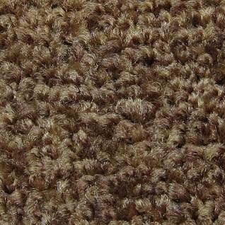 VOS deurmat 60 x 90 cm Porte beige (droogloop)
