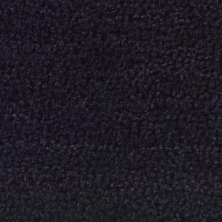 VOS deurmat Kokos zwart 100 cm breed