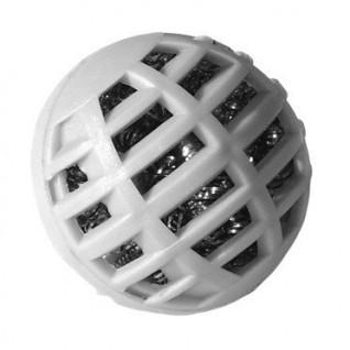 Fred Magic ball - antikalk...