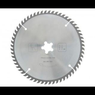 Zaagblad PROF 190 x 20 mm T48 (hout)