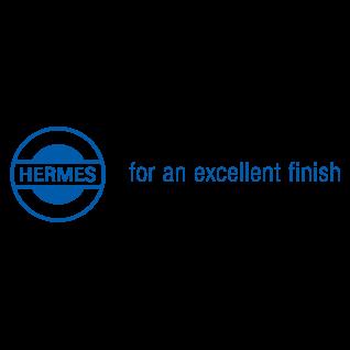 Hermes reserve onderdelenset toebehoren voor machines met Ø 150 en 125 mm