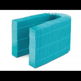 Soehnle filter voor luchtbevochtiger airfresh hygro 500