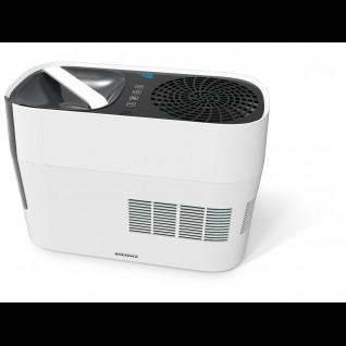 Soehnle luchtbevochtiger airfresh hygro 500  (50m²)