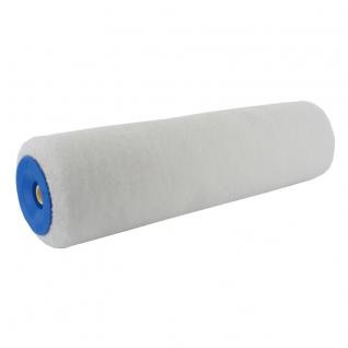 Lak roller microfiber, 11 mm, 25 cm