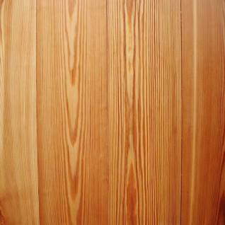 Pitch Pine vloer, 20*230 mm, massief, onbehandeld