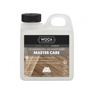 WOCA Master Care Ultramat 1L