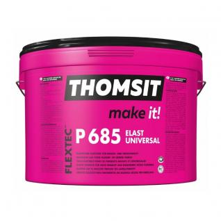 Thomsit P685 Elast Universal 16 kg